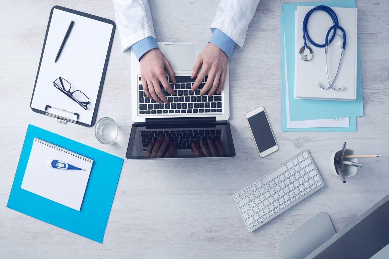 visite medico competente