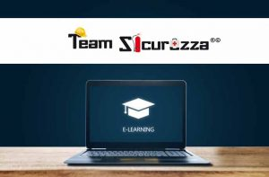 corsi online sicurezza sul lavoro team sicurezza