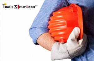 corsi sicurezza lavoratori articolo 37