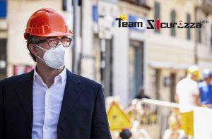 corso online rspp rls teamsicurezza