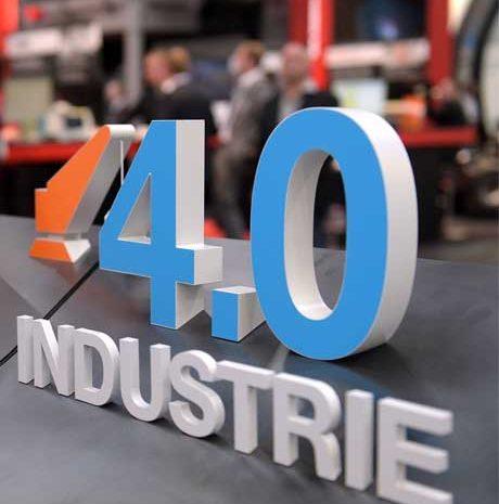 Formazione Industria 4.0